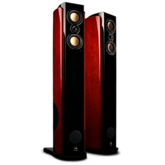 Design Serie - High End & HomeCinema